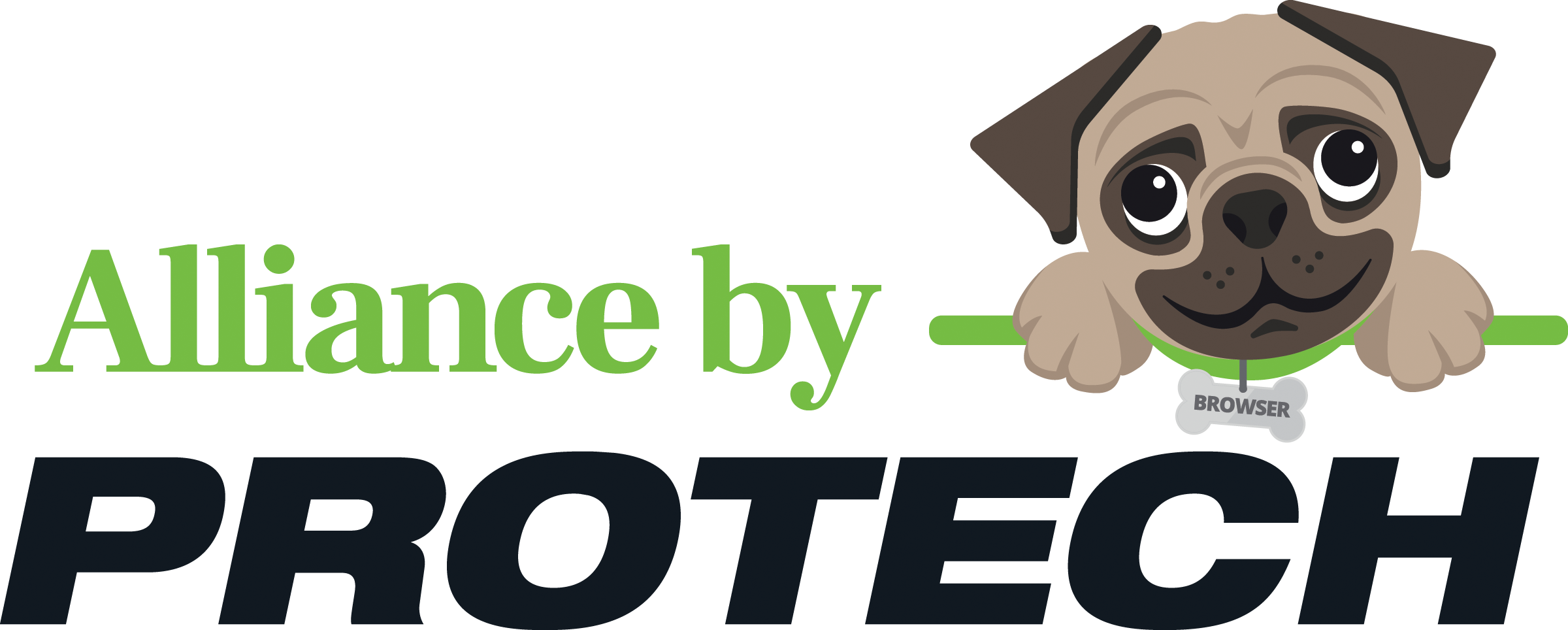 Alliance by Protech