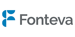 logo-partner-fronteva