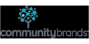 logo-partner-combrands