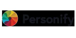 logo-partner-personify