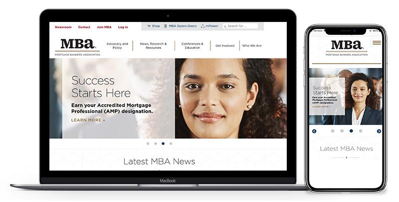 portfolio-screenshot-MBA