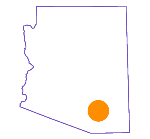 Arizona Office | RD Web | Results Direct