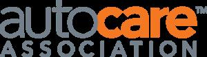 Auto Care Association Logo