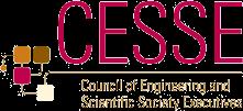 CESSE Logo