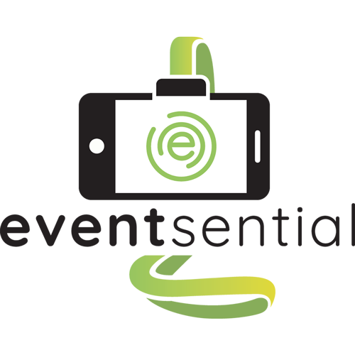RD Mobile Virtual Events