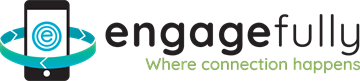 Engagefully Logo