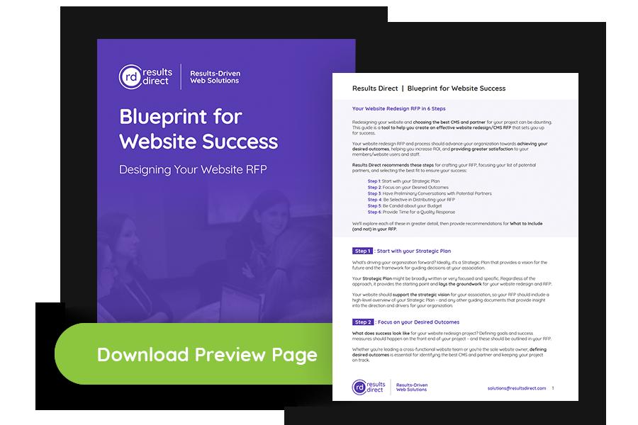 RD-blueprint-for-website-success-bundle-download-preview