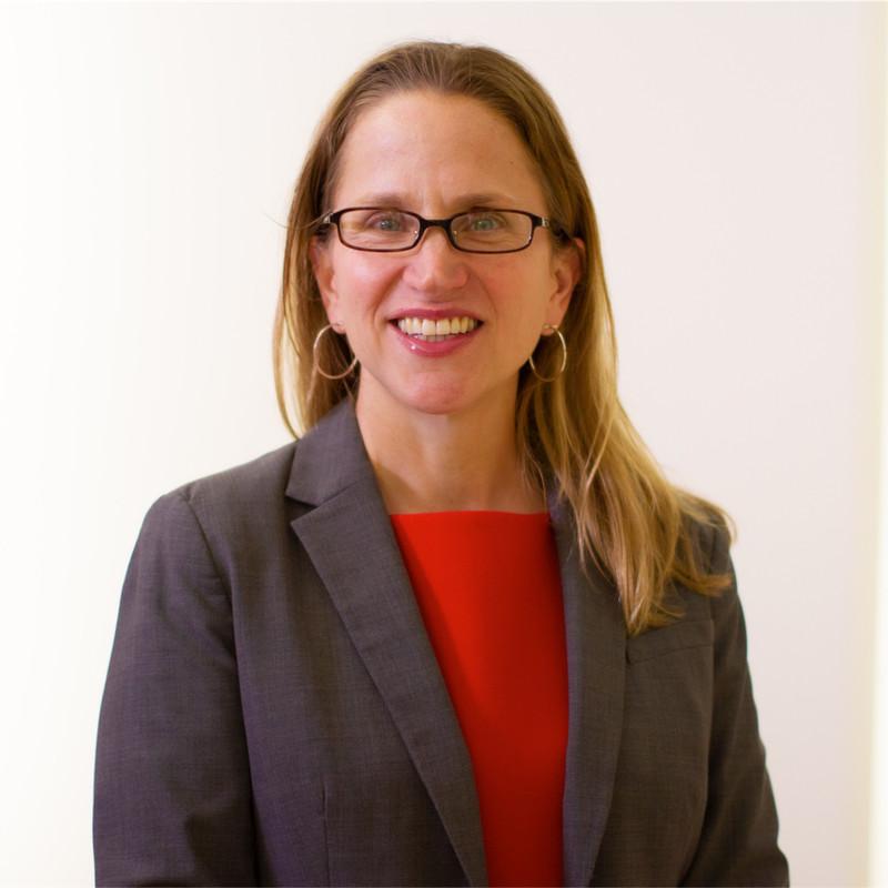 Alicia-Roundy-MBA